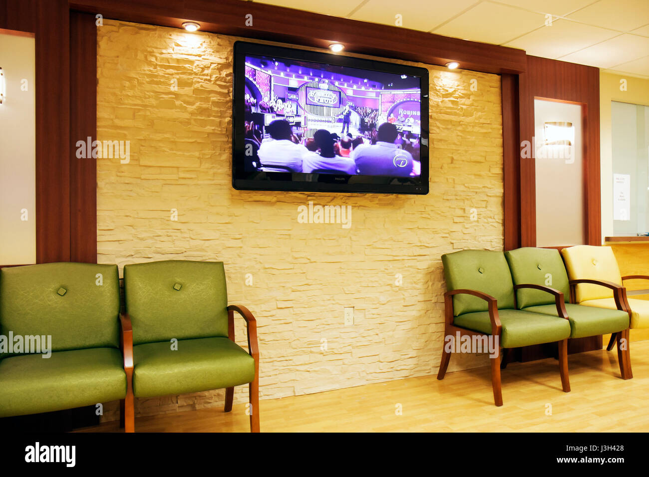 Chaises Salle D Attente Cabinet Medical miami beach florida mt. l'hôpital mount sinai medical center