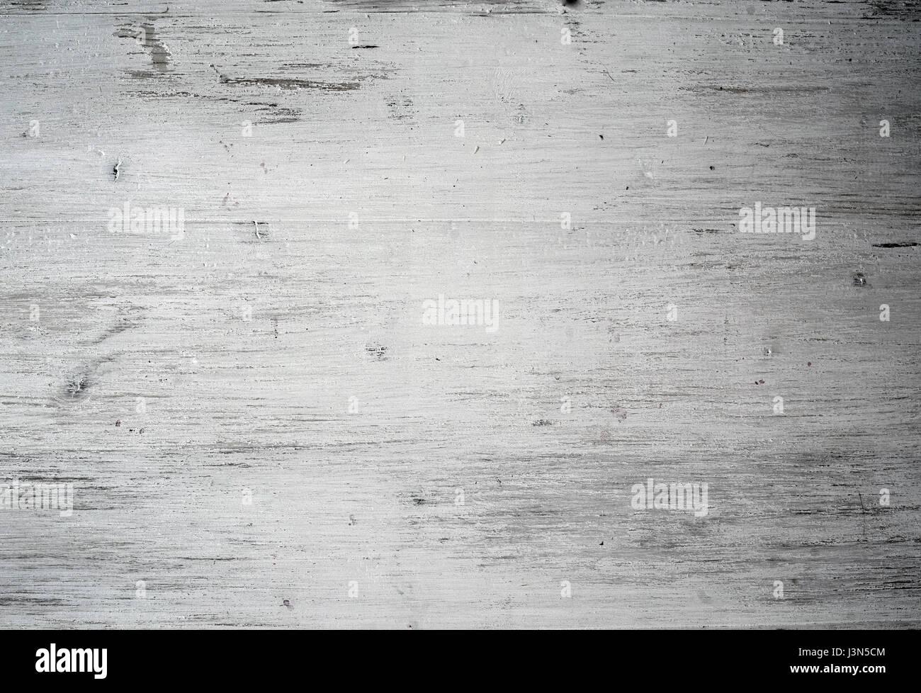 Texture Bois Sale Gris Vintage Background Et Papier Peint Banque D