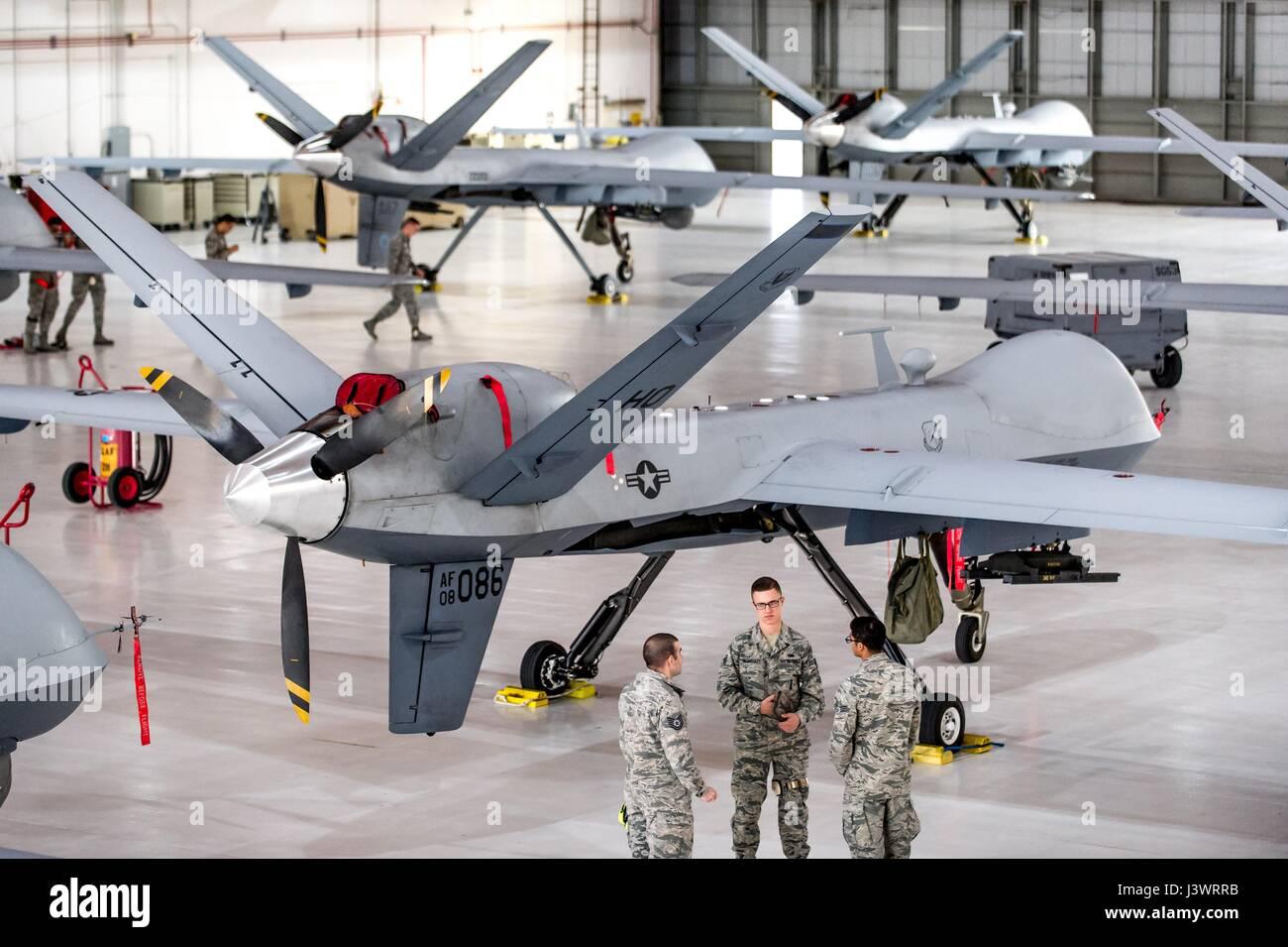 drone x pro bedienungsanleitung