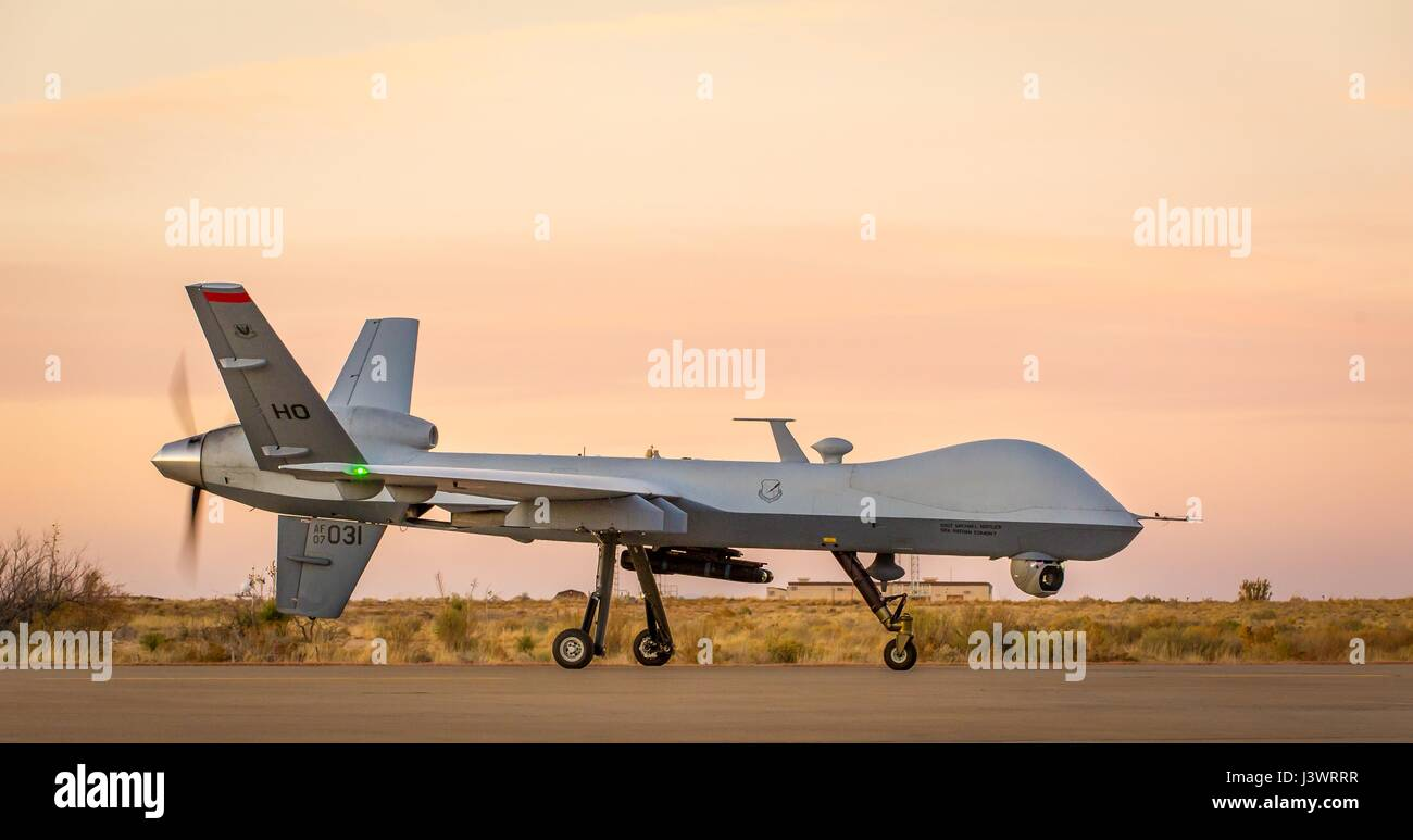 dronex pro cena