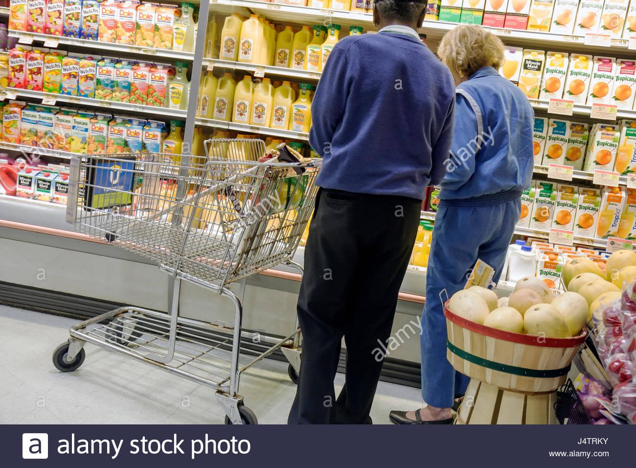 Palm Beach Floride supermarché épicerie Publix shopping d affaires de  l entreprise alimentaire Photo e96378832507