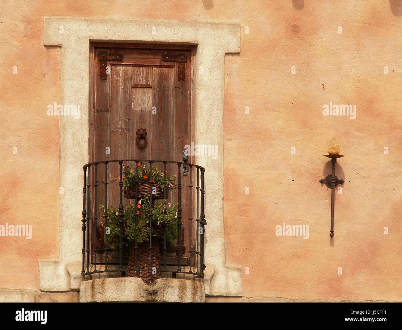 door grating photos & door grating images - alamy