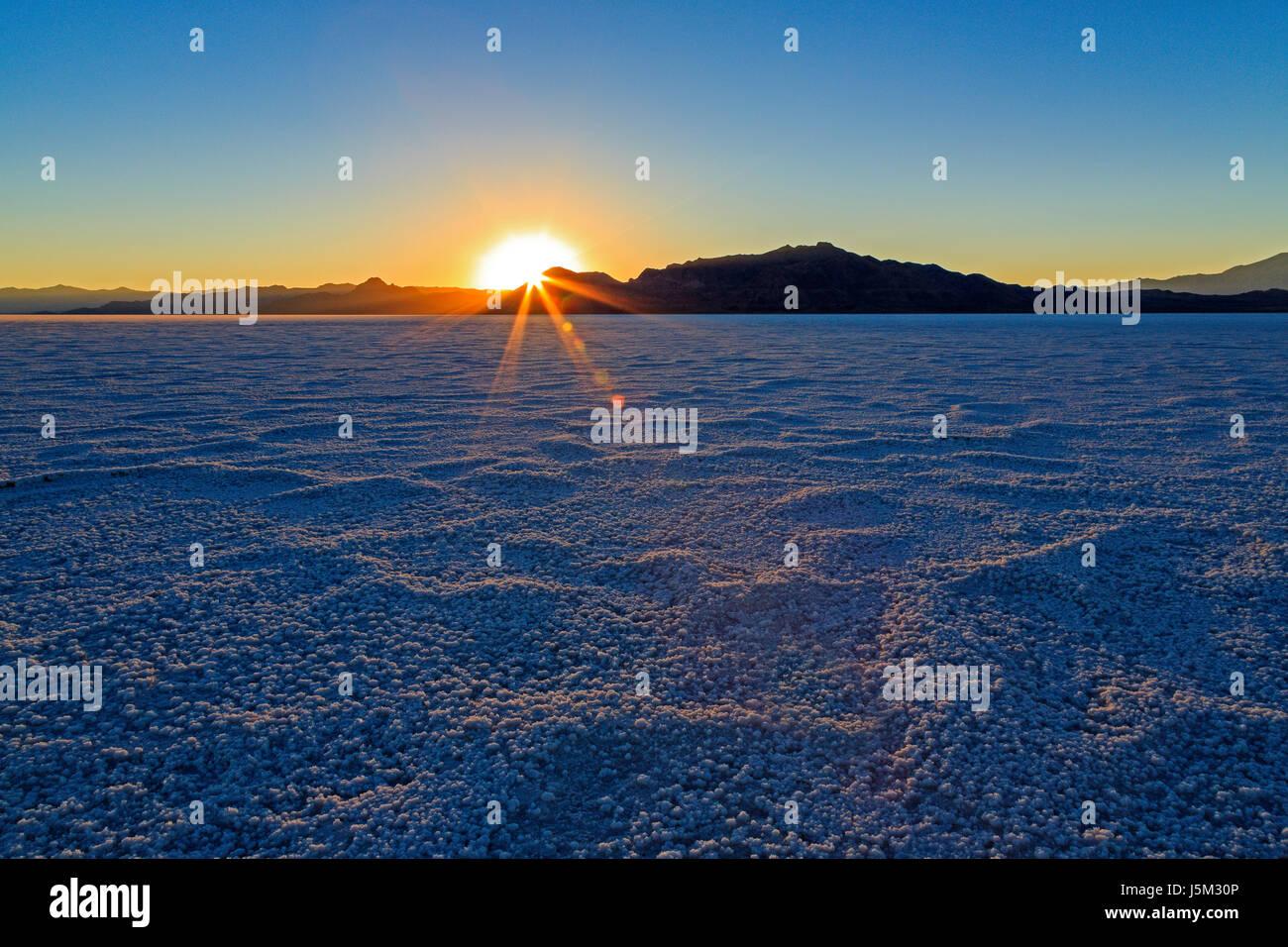 Tooele Utah datant