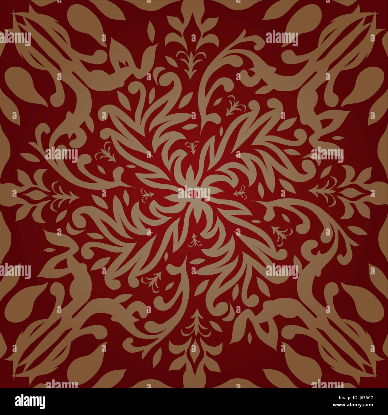 papier peint vintage tissu carreaux motif feuilles toile fond fond transparent banque d 39 images. Black Bedroom Furniture Sets. Home Design Ideas
