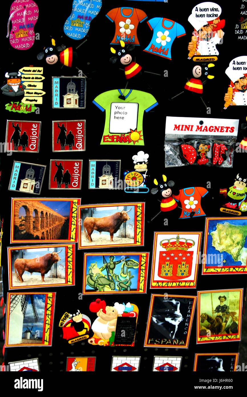 Decoration Carte Postale.Carte Postale Cartes Postales Décoration Souvenirs Souvenirs