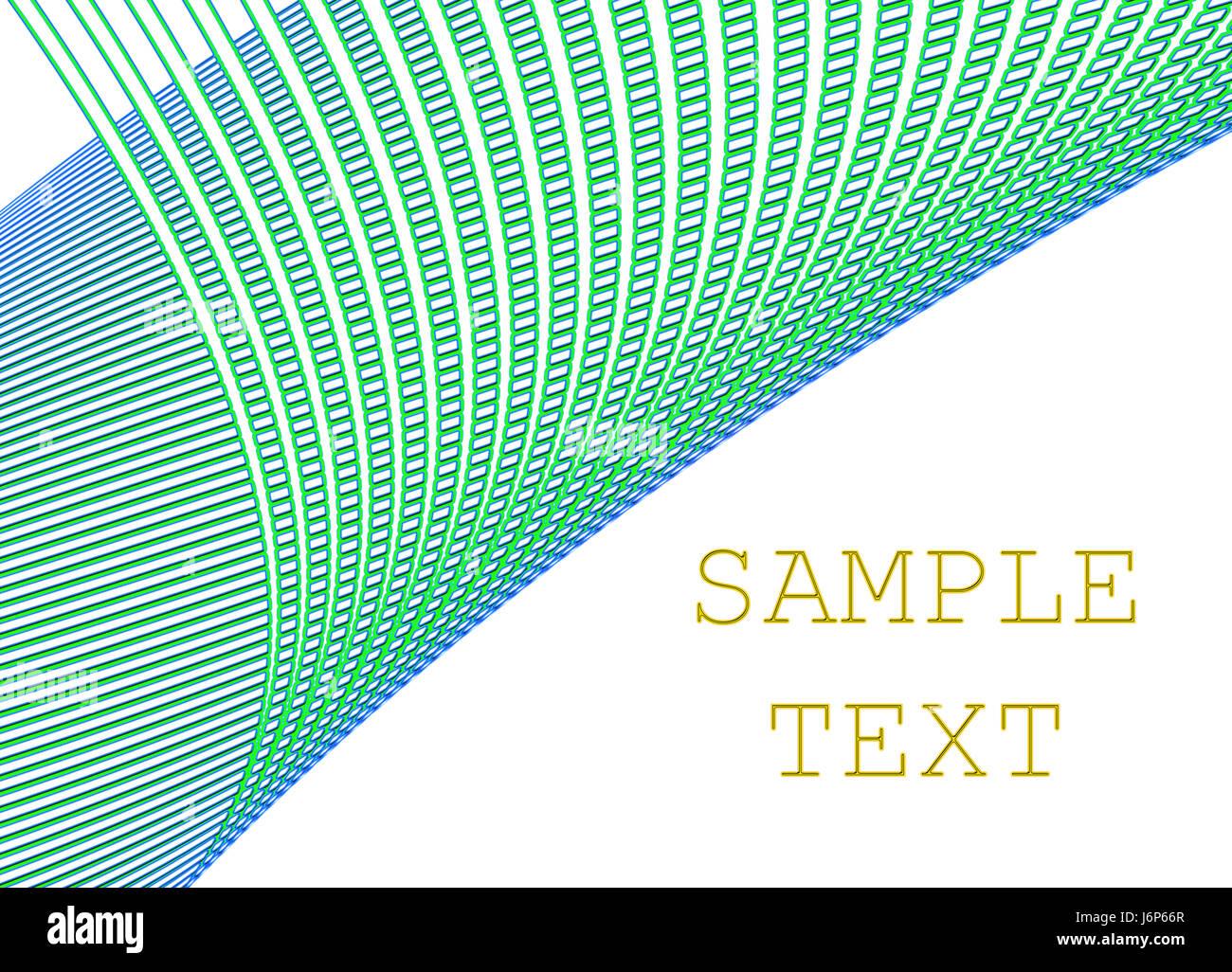 Carte De Visite Affiche Toile Fond Bleu Briller Texture Marketing