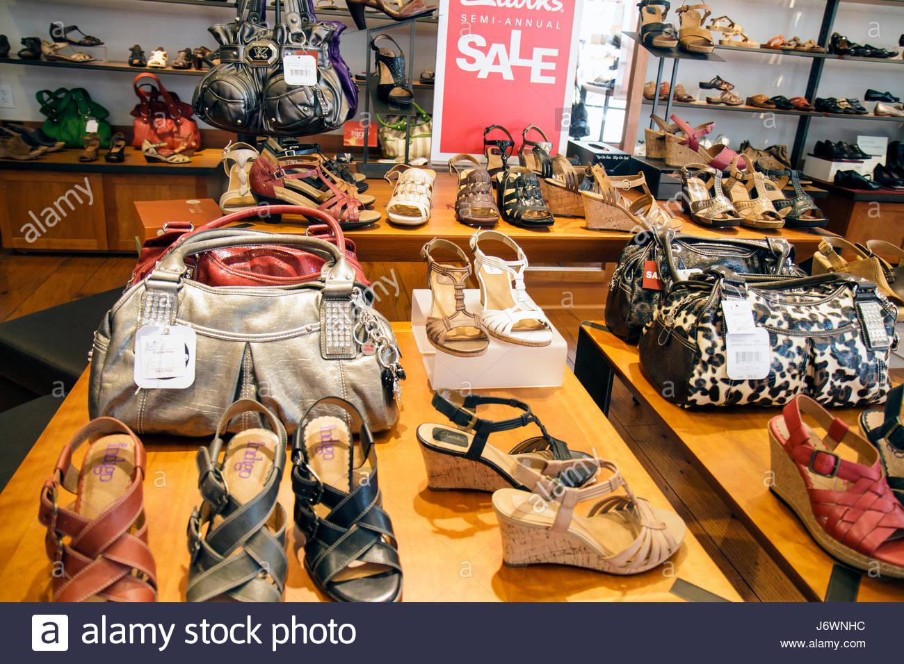 Marché Place Miami Bayside Et Floride Market L De Vendre vwy8OmNn0