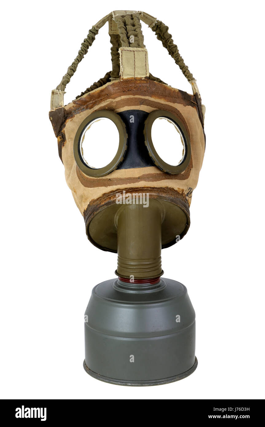masque protection biologique