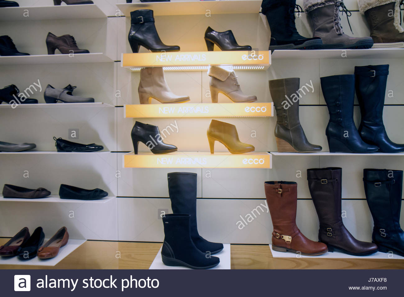 Images Ecco Store amp; Alamy Photos 0wxX6fqzR