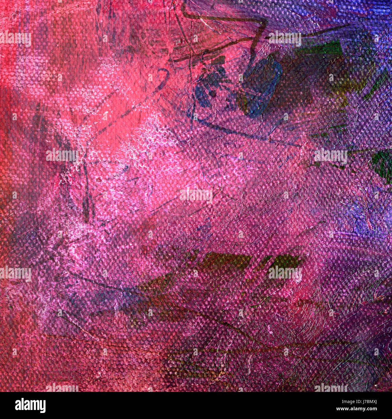 Les Couleurs De L Ecran Couleur Peinture Abstraite Toile Fond Couleurs Peintures Photo Stock Alamy