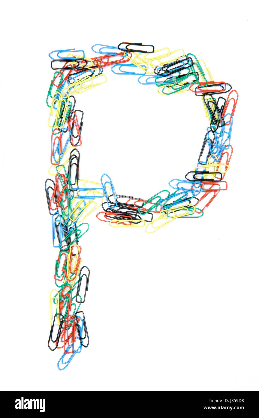 Alphabet Design Photos Alphabet Design Images Page 5 Alamy