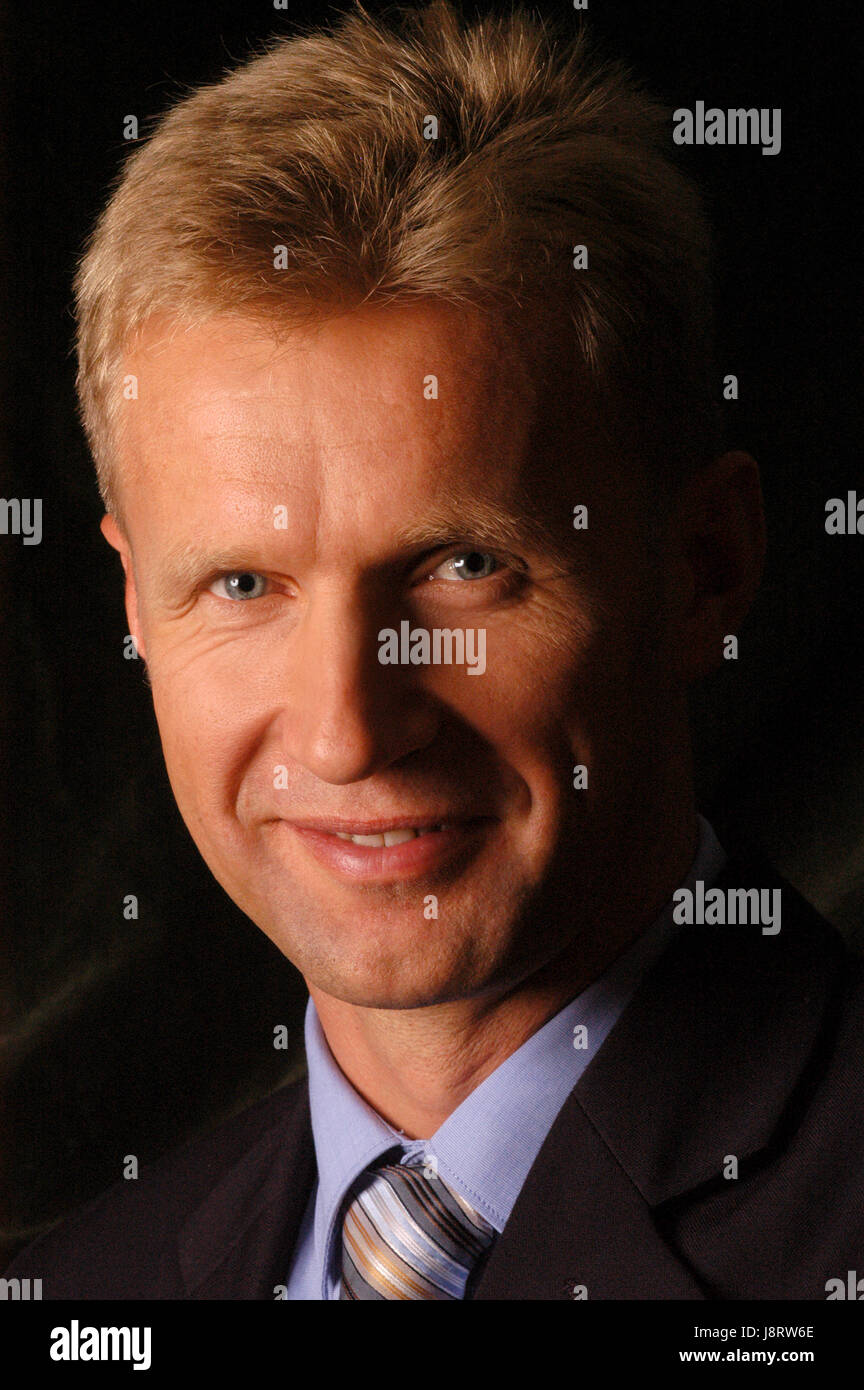 Andrzej Stanisław jeudi (né le 6 septembre 1967 dans Łopuszno ) est un coureur cycliste polonais formateur. Frère Banque D'Images