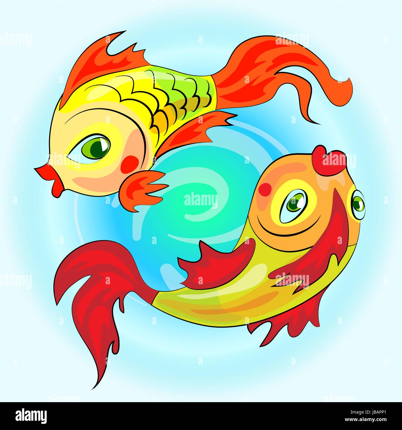 Leo/Virgo was the past. mélange de poissons vierges qui ont passé deux années en [.] mer (dibermarins) ou davantage.