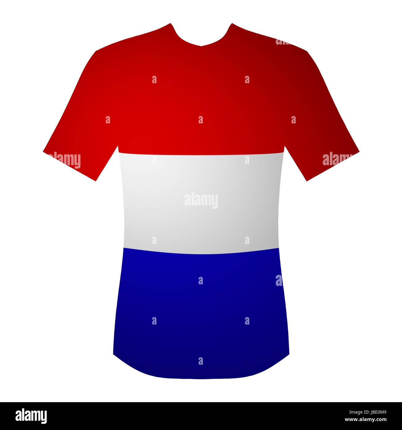 Holland pavillon néerlandais children/'s kids t shirt