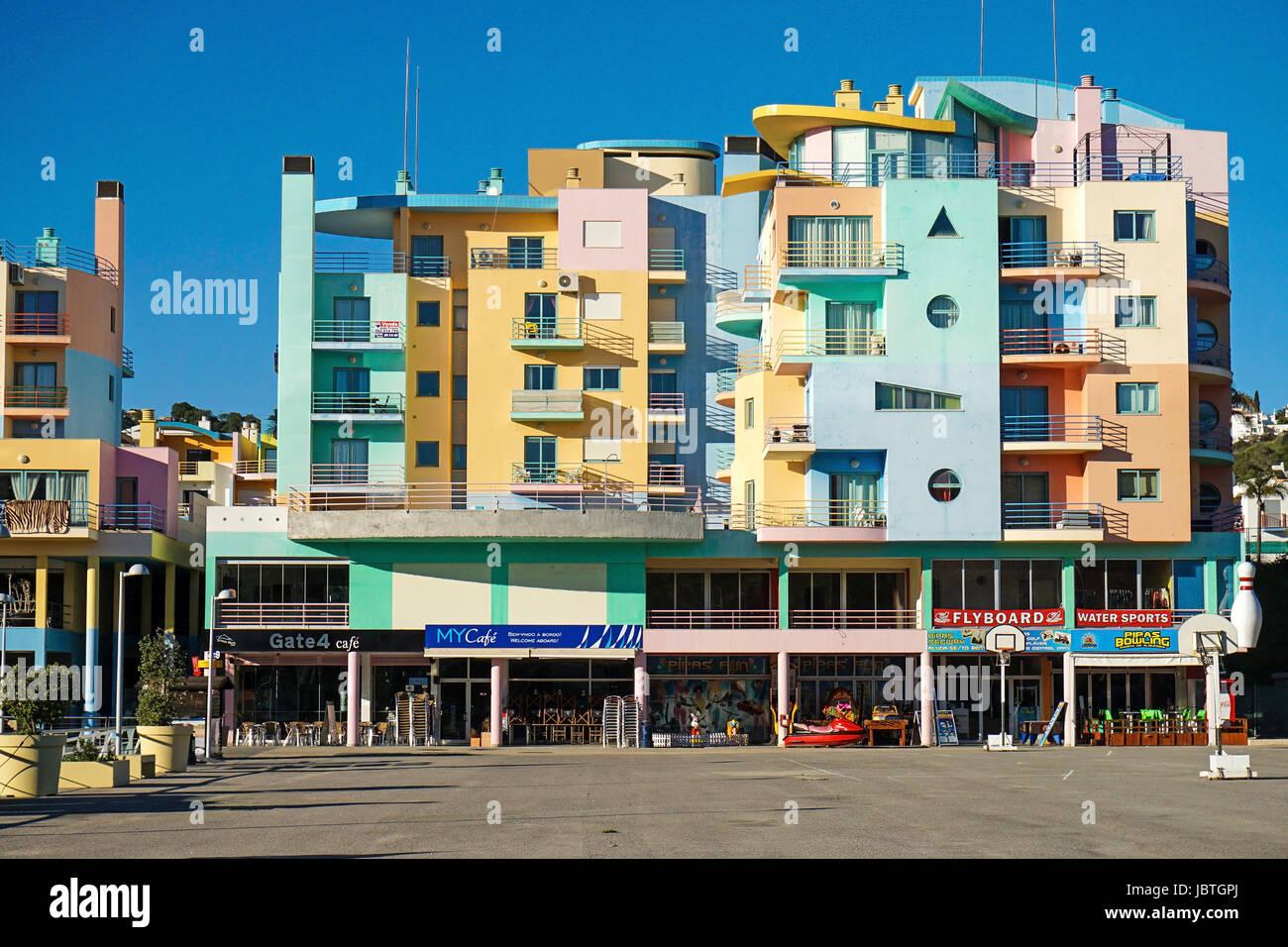 Haus Haeuser Photos & Haus Haeuser Images - Alamy