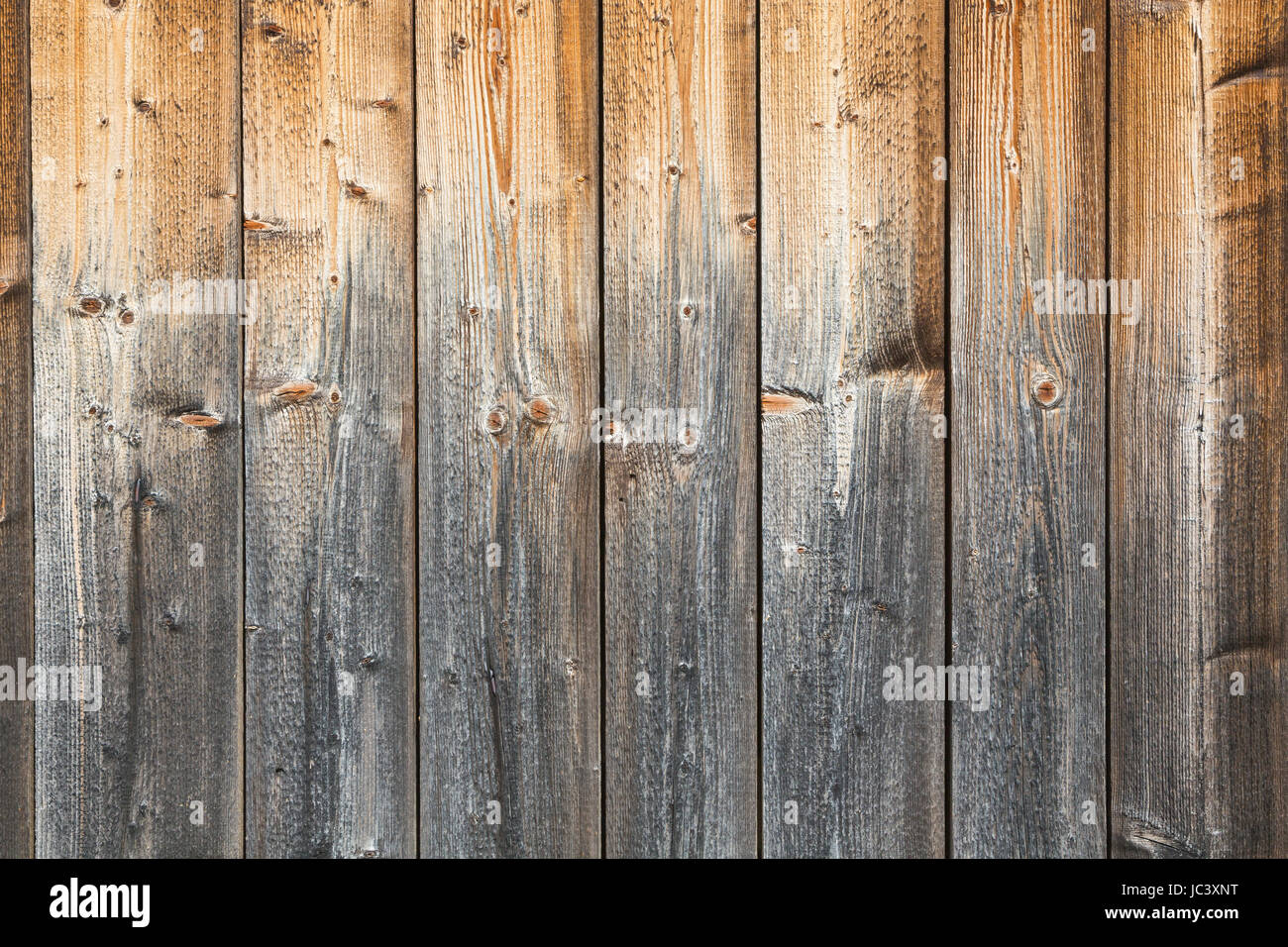 bretterwand verwitterte banque d'images, photo stock: 145145668 - alamy