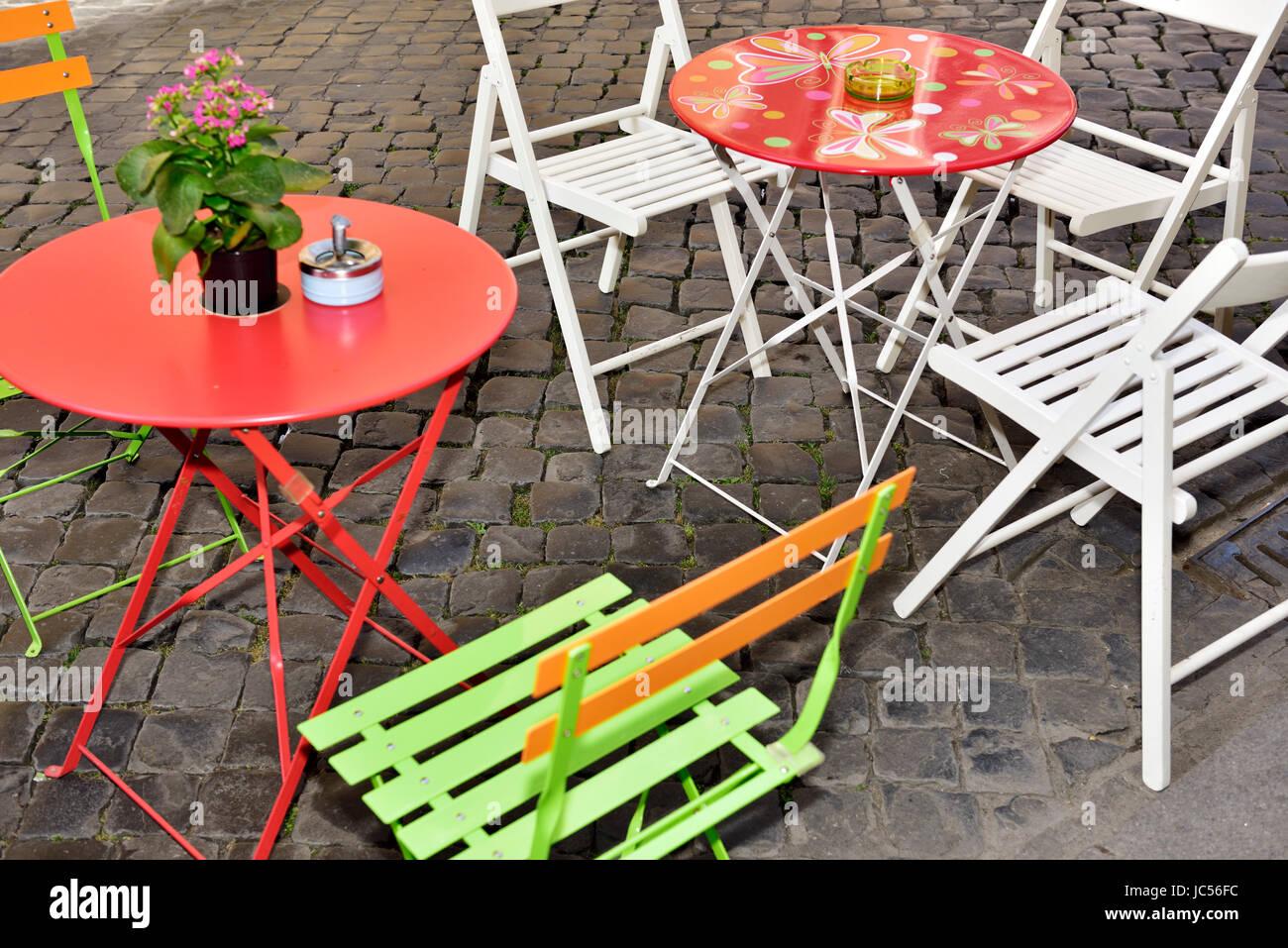 l et des tables manger des chaises et à Moderne coloré pour VLSMqGjUzp
