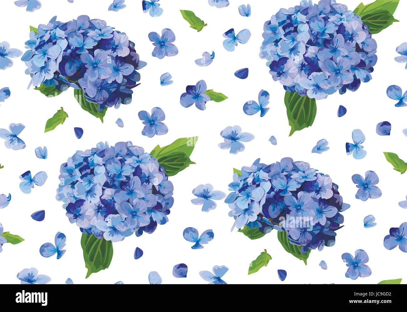 Hortensia vector vectors photos hortensia vector vectors - Terre pour hortensia bleu ...