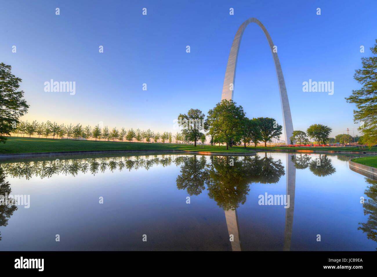 Mississippi Photos & Mississippi Images - Alamy