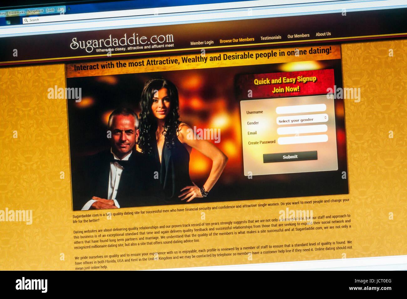 sites de rencontres gratuits comme datehookup doubler votre page de destination de rencontre