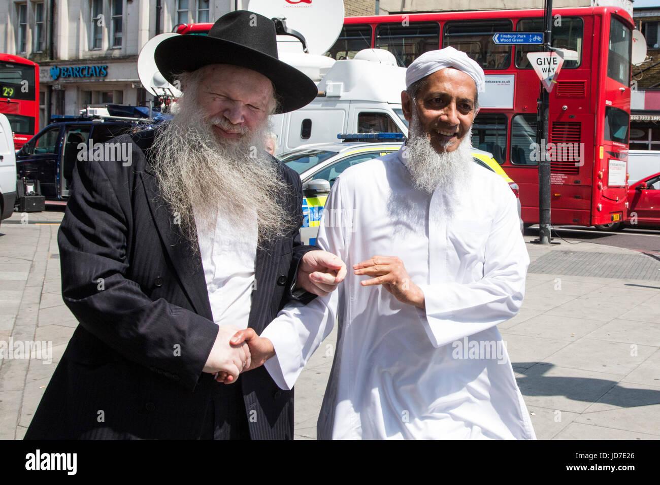 gratuit musulman site de rencontre au Royaume-Uni