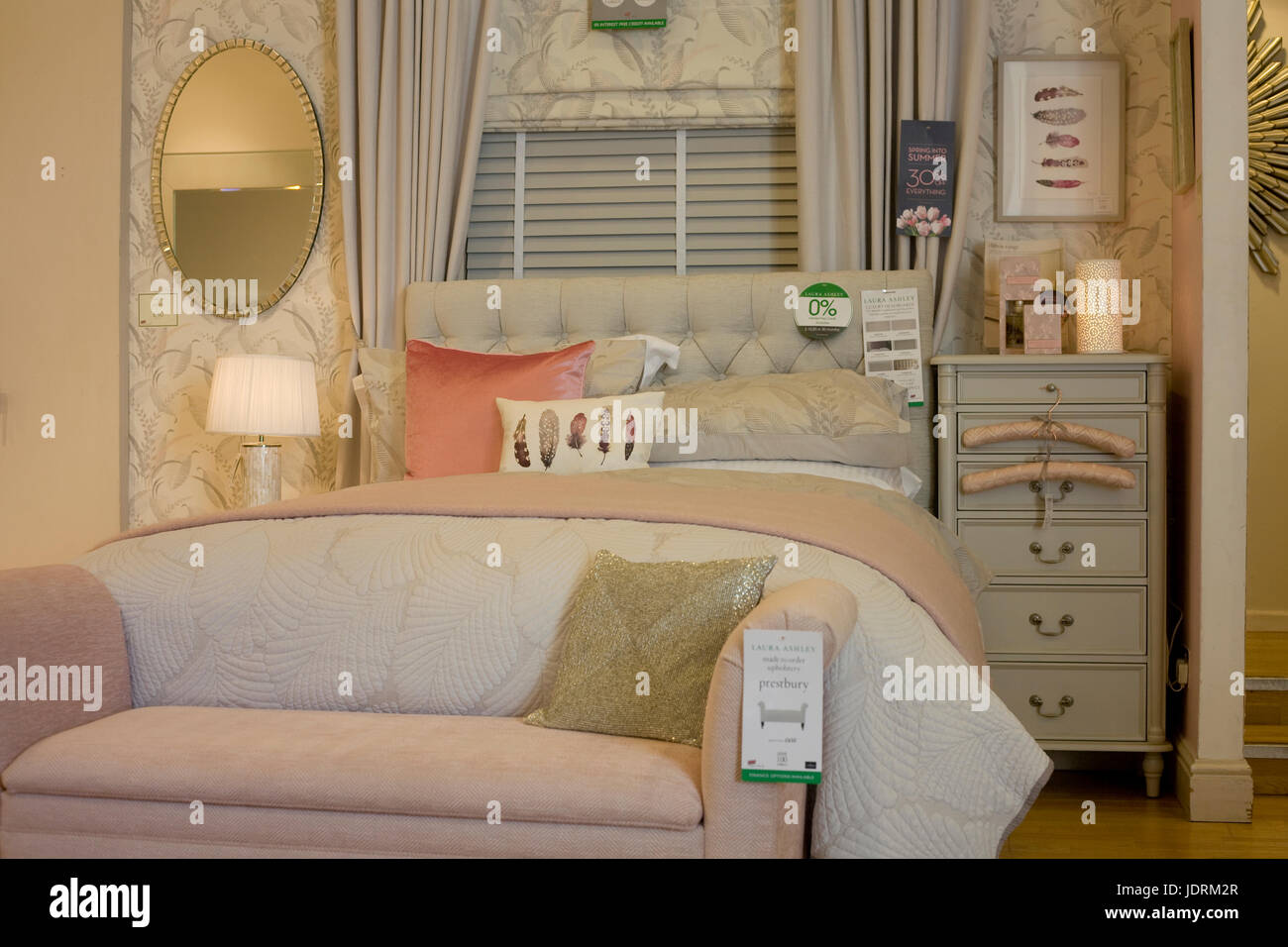 Bedroom Furniture Photos Bedroom Furniture Images Alamy