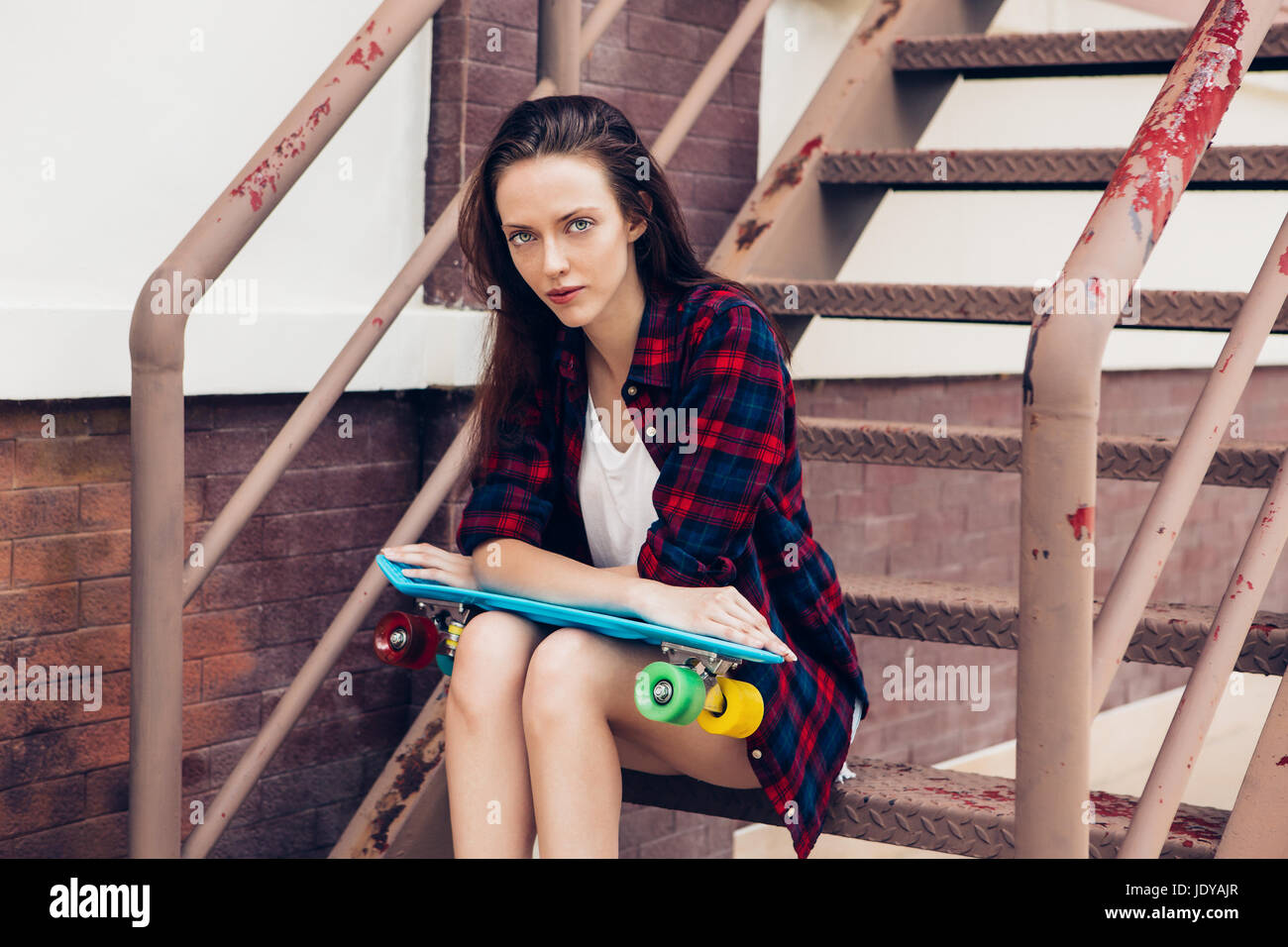 Hipster S Photos   Hipster S Images - Alamy a8810286bba
