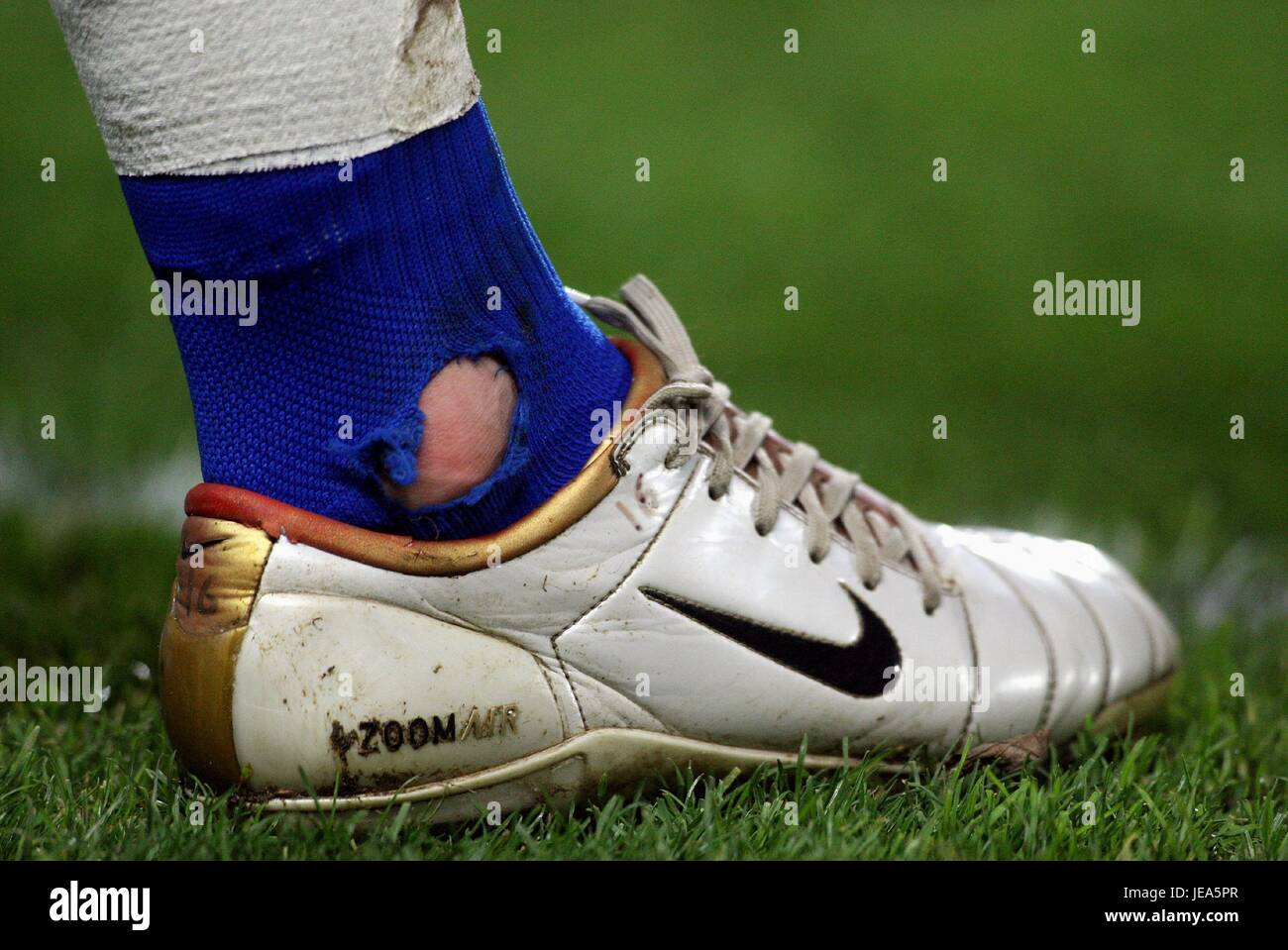 amp; Nike Football Photos Images Alamy 0q0XPY7