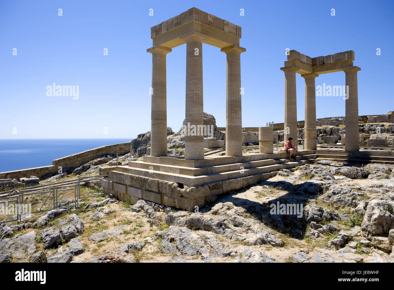 Recherche femme grece