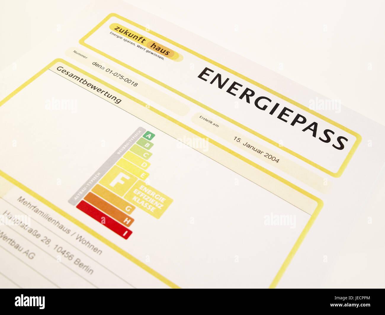 passer de l'énergie, l'icône, dépenses d'énergie, de l'évaluation