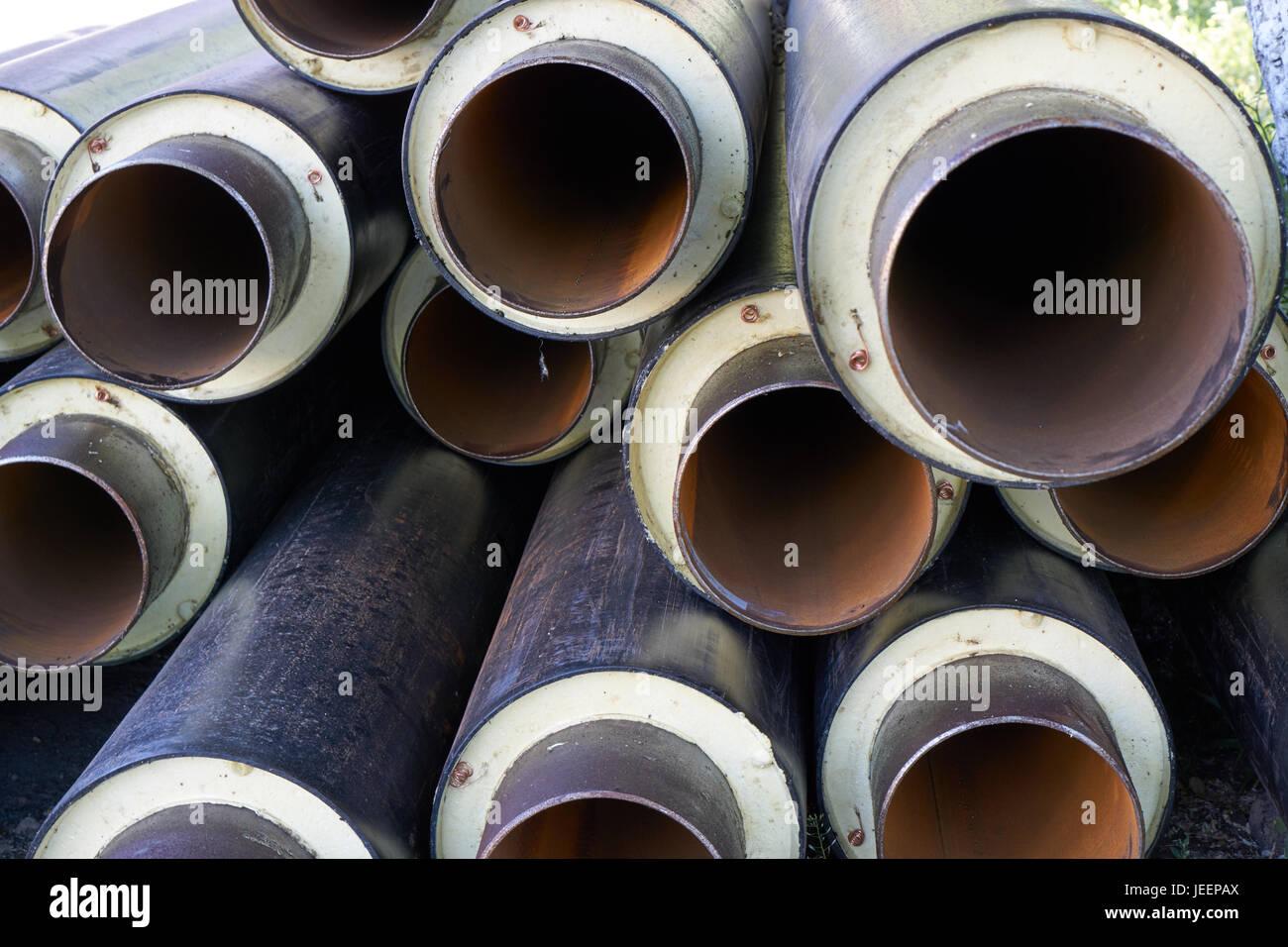 gros tube pipe Cytherea jouir vidéo