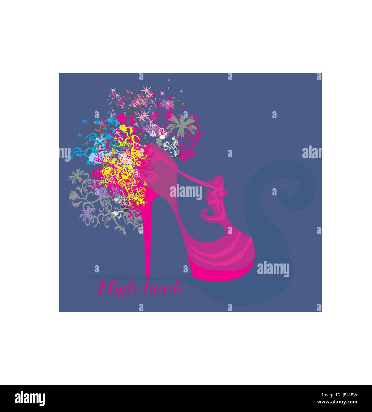 check out 7f855 855ff Femmes, femmes, l'objet, l'art, de la mode, à la mode, dame ...