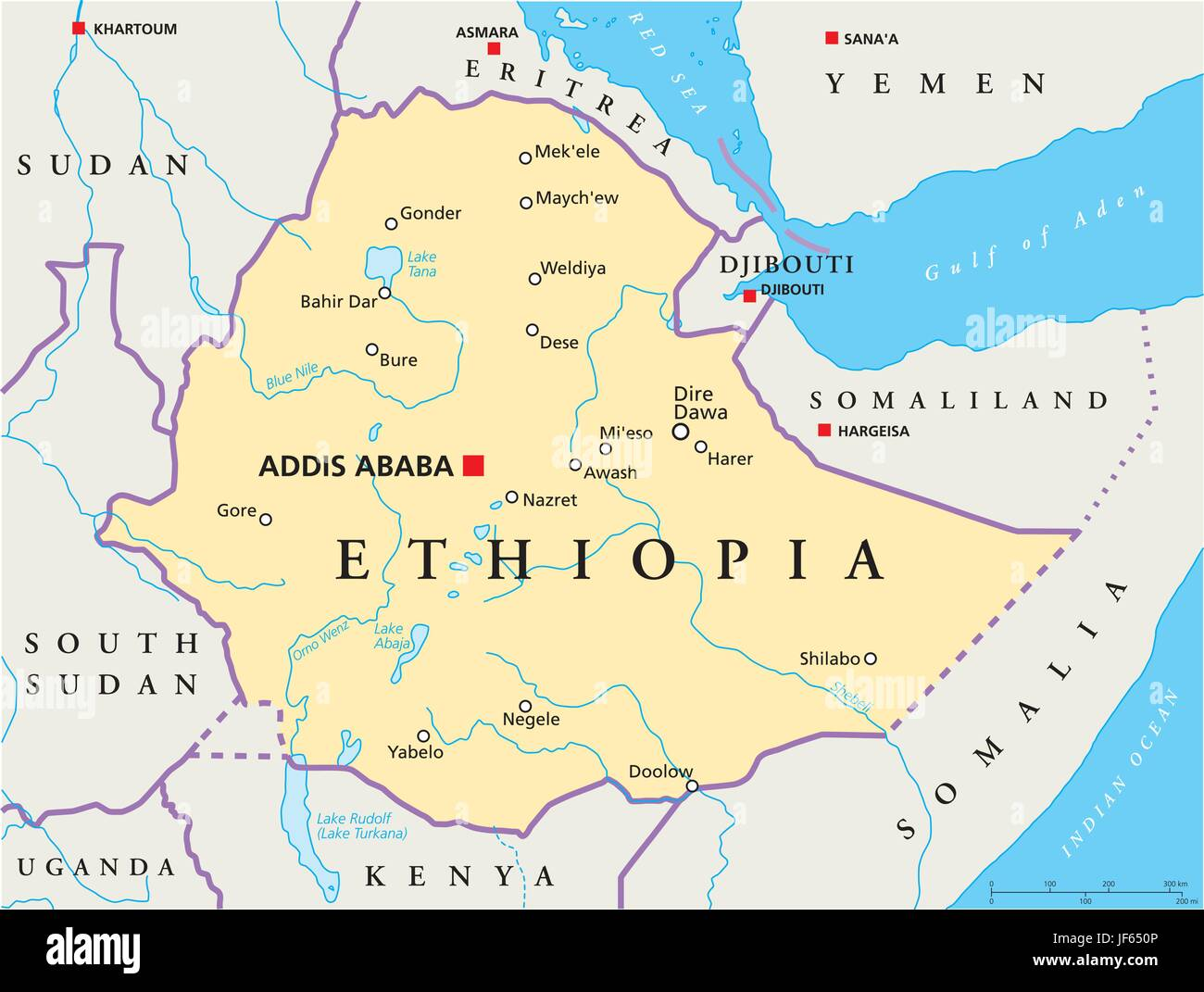 Carte De Lafrique Et Moyen Orient.Afrique Moyen Orient Carte Atlas Carte Du Monde Voyage Afrique