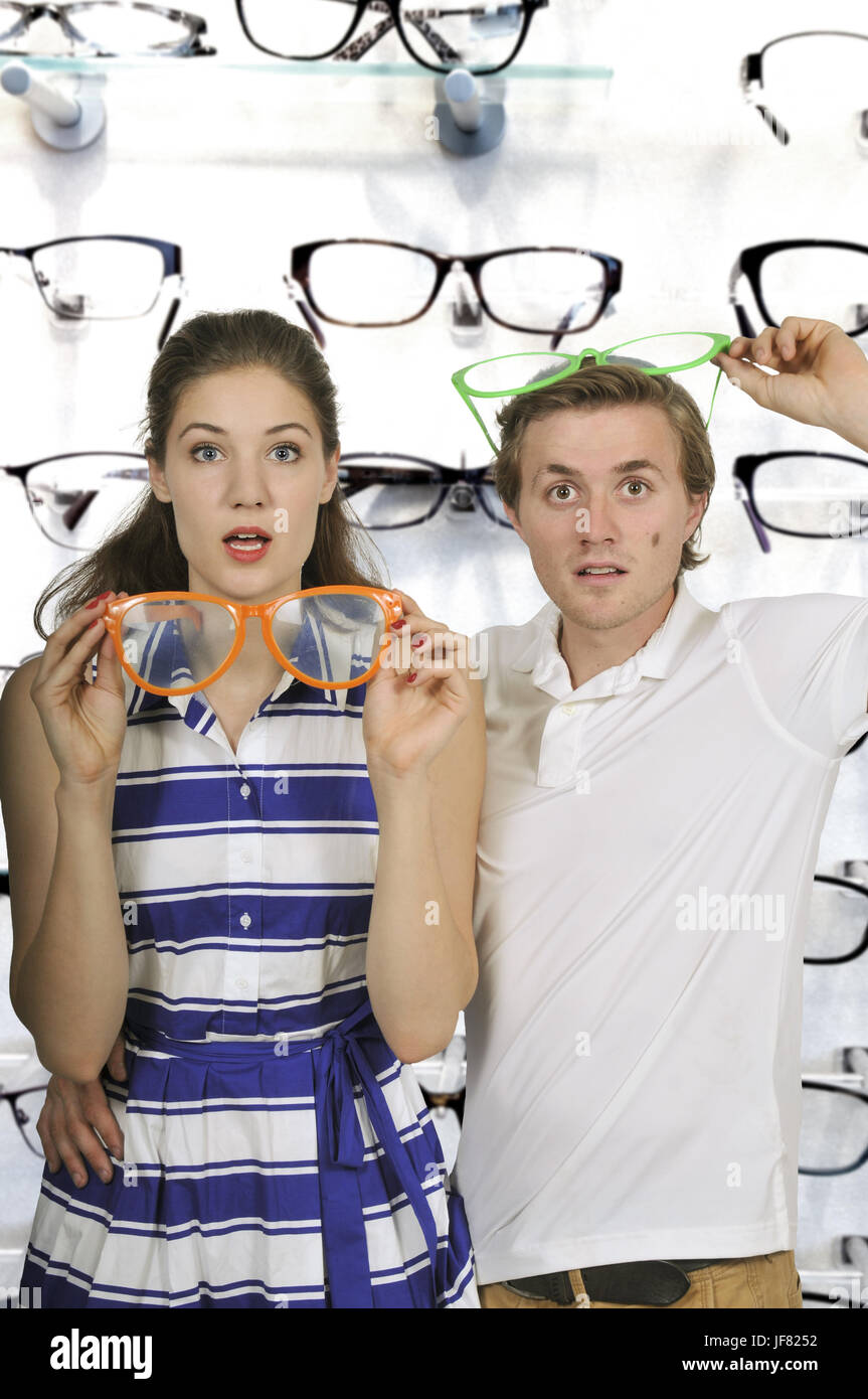 Silly Glasses Photos   Silly Glasses Images - Alamy da1e2c15d730