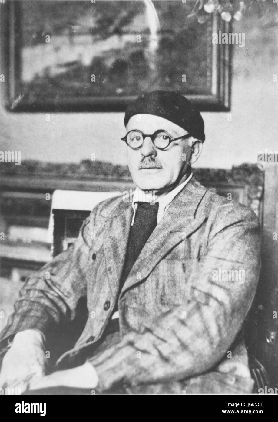 Peintres Ecole De Rouen post impressionist painter photos & post impressionist