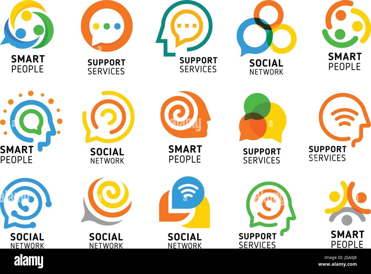 Sites de réseautage social en ligne datant