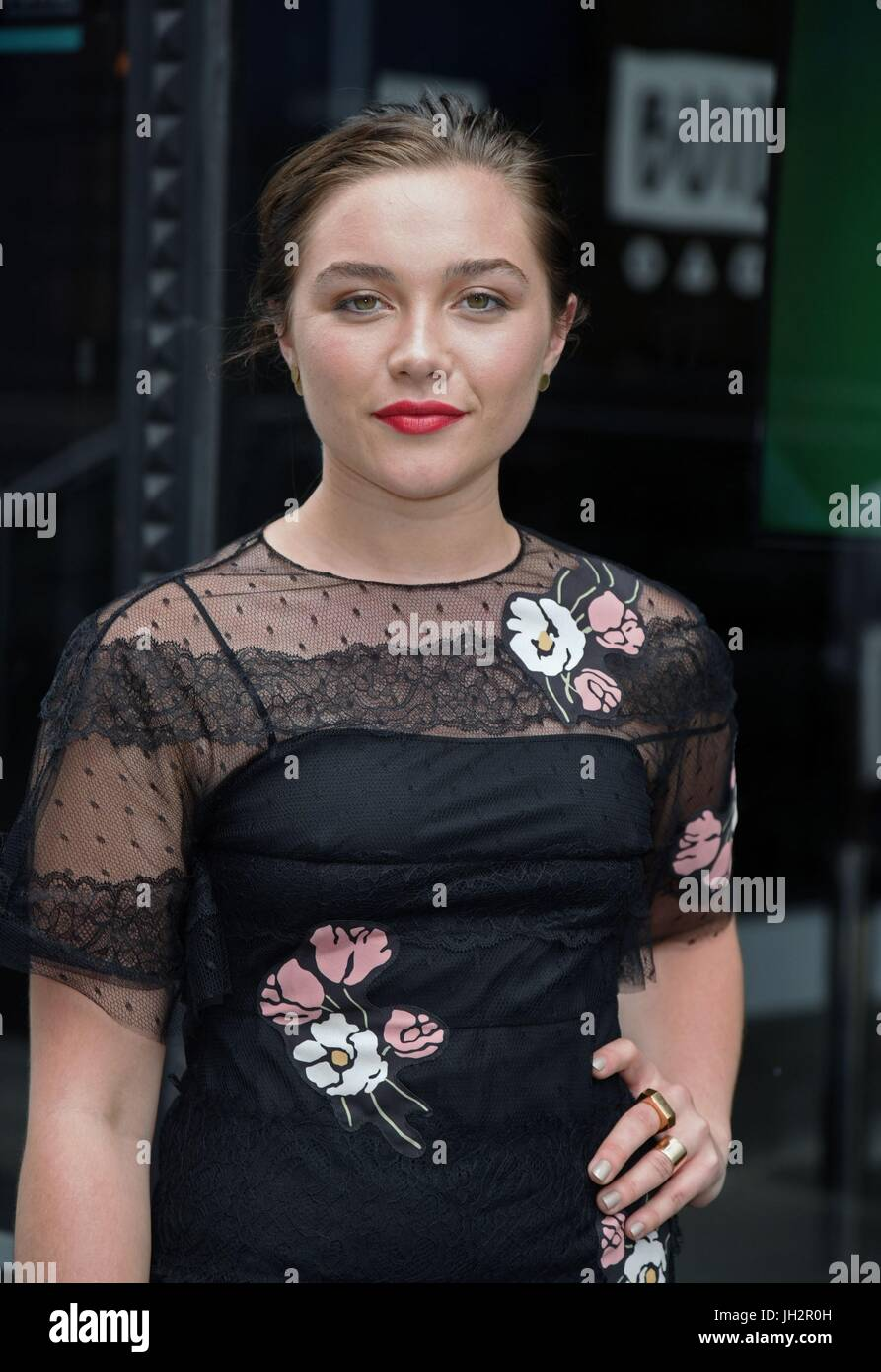 Celebrites Florence Pugh nude (76 photo), Sexy, Leaked, Boobs, cleavage 2019