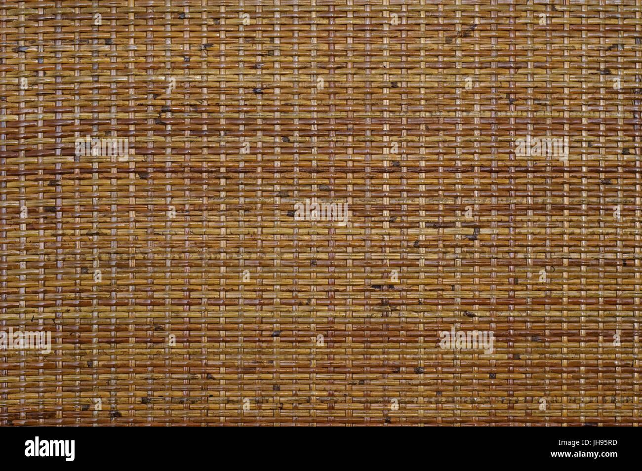 rotin naturel texture (prises à partir de la vieille armoire en