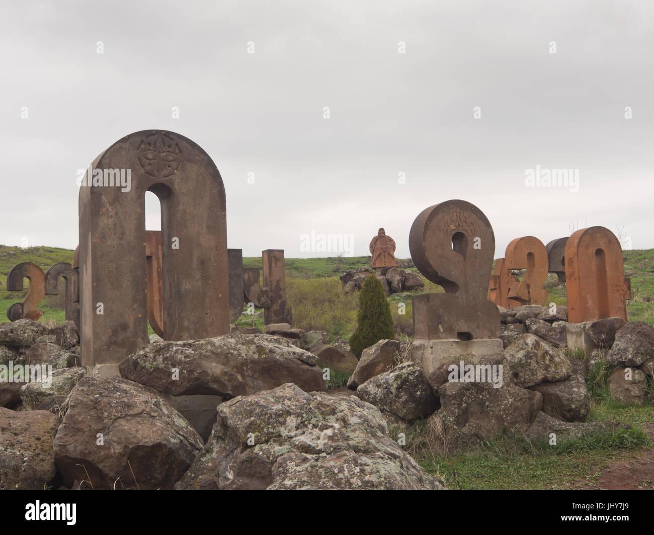 libanais arménien datant