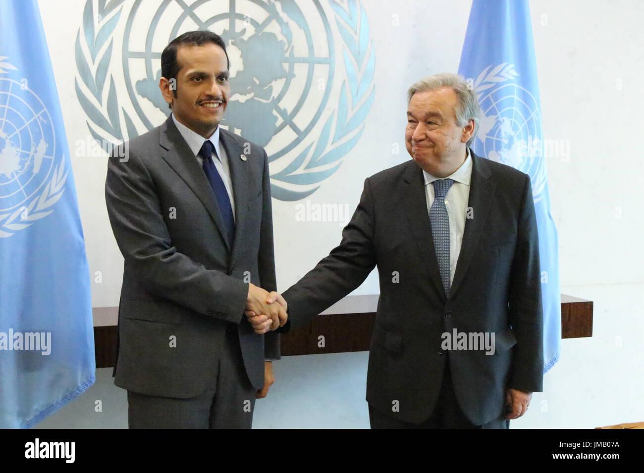 Arab rencontres Qatar