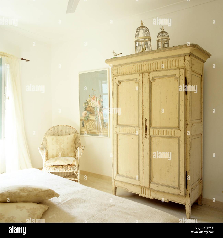 chambre style gustavien top deco combles angers deco combles angers cuisine surprenant with. Black Bedroom Furniture Sets. Home Design Ideas