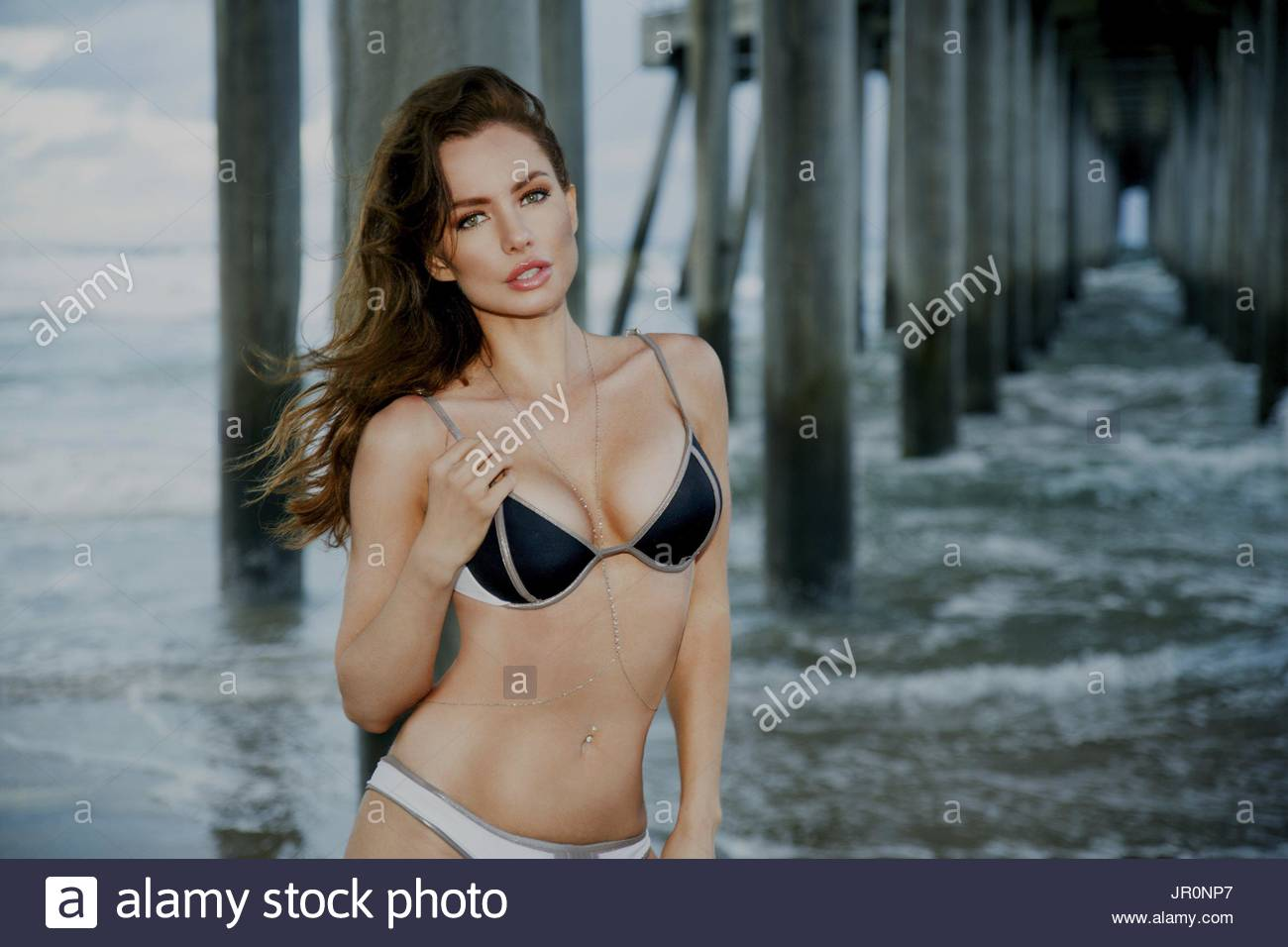 Instagram Yuliya Lasmovich nude (11 photo), Tits, Bikini, Feet, panties 2020