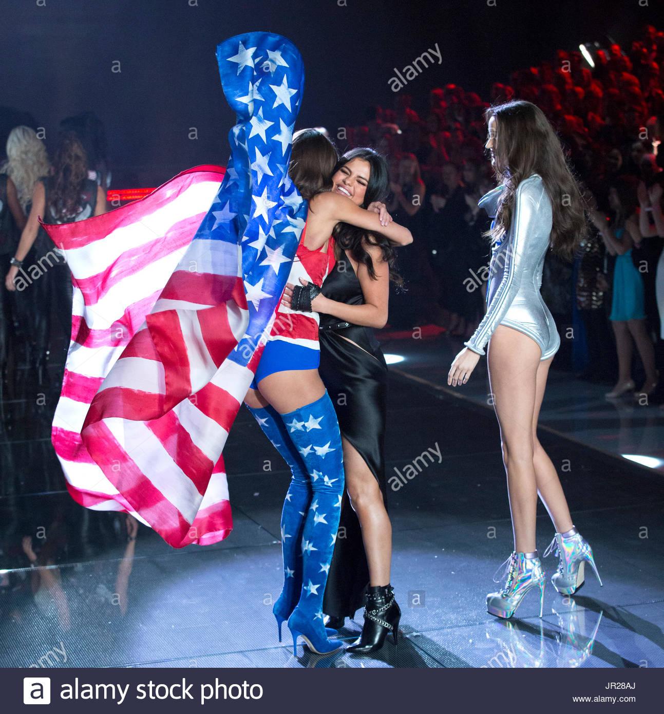 Megan Puleri USA 2015 nudes (87 fotos), pictures Feet, Snapchat, butt 2018