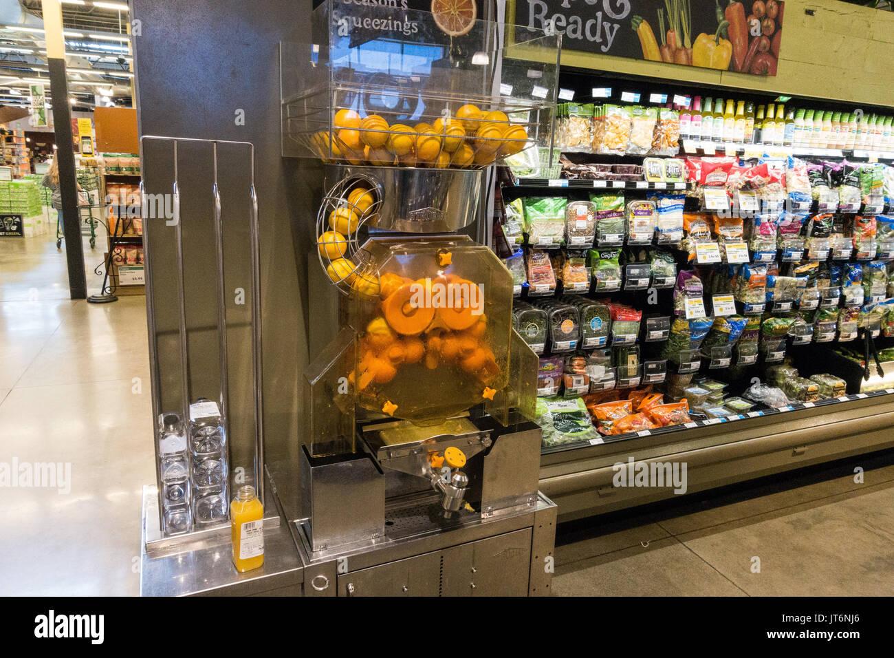 l servi orange machine jus d 39 orange frais press l. Black Bedroom Furniture Sets. Home Design Ideas