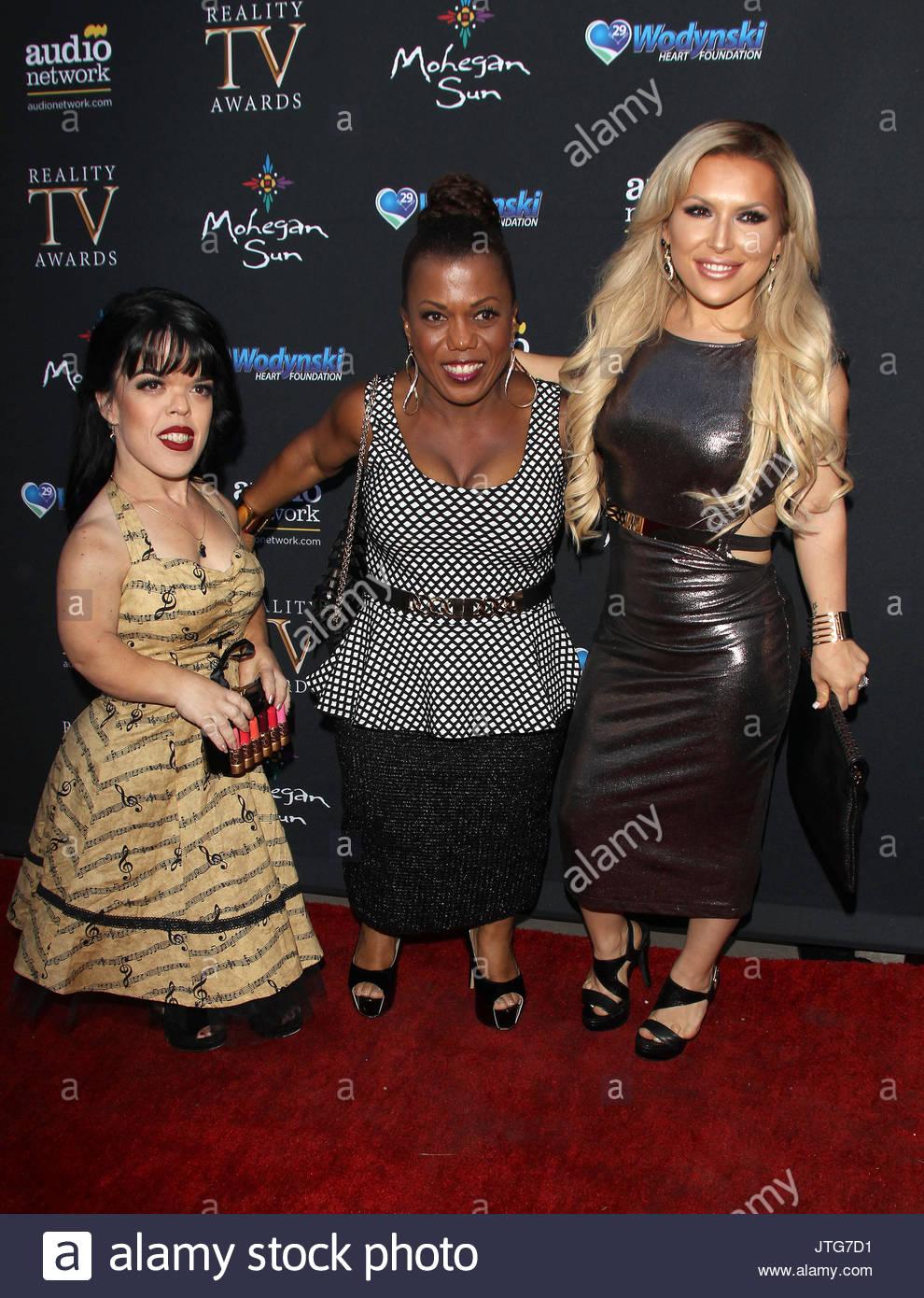 Joy Enriquez,Tea Falco Erotic nude Marta,Irish McCalla