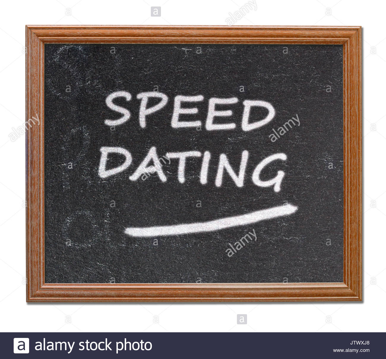 Speed Dating Dorset Royaume-Uni