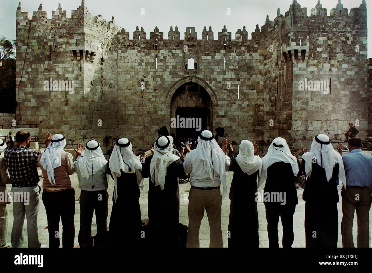 sites musulmans datant Amérique prochain modèle Top Hook up