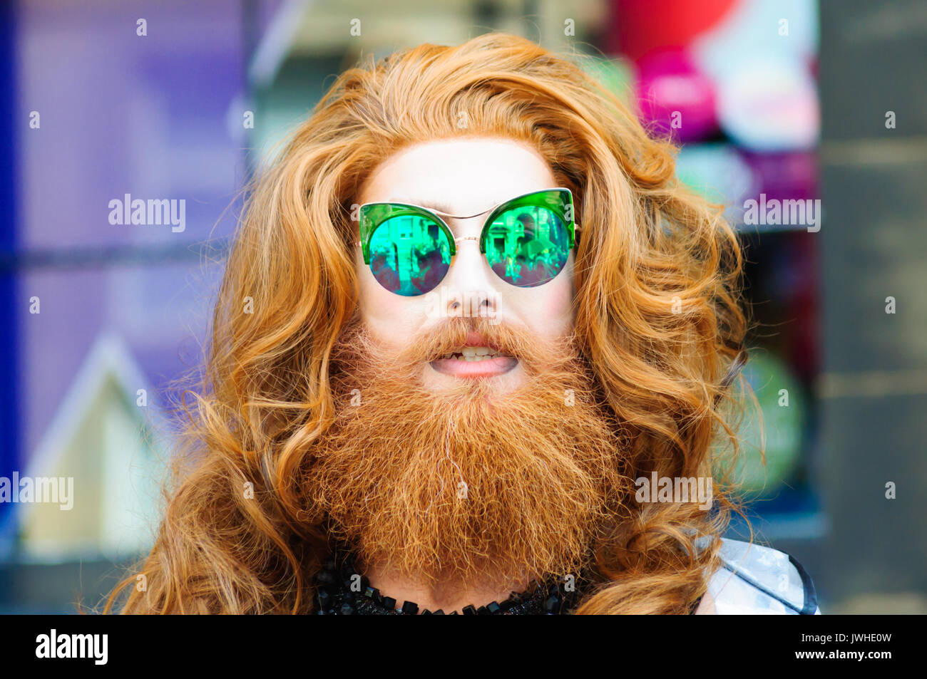 Male Drag Artist Photos   Male Drag Artist Images - Alamy 3746868be0d0