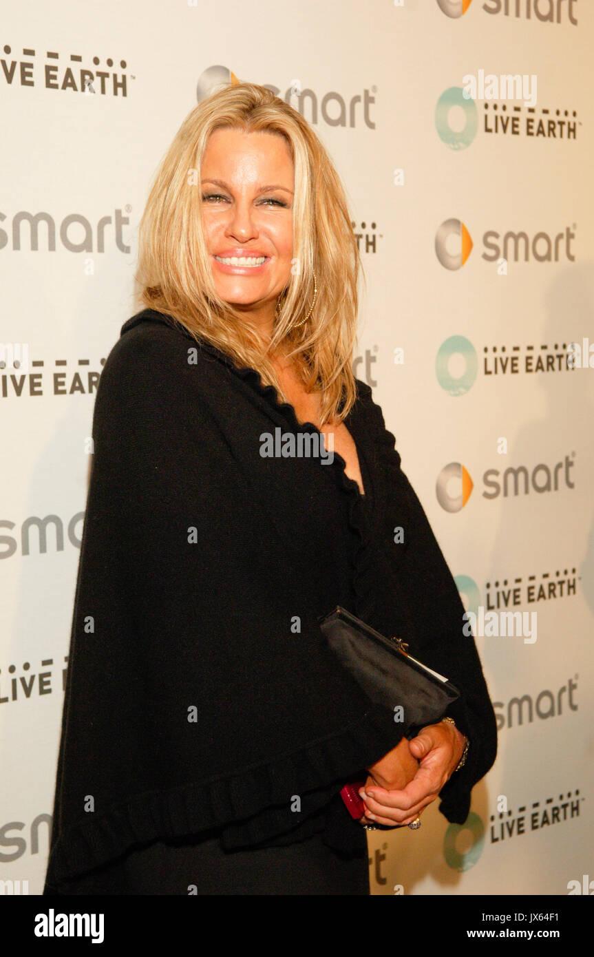 rencontres Smart Einhorn en ligne de rencontres Profil Neil Strauss