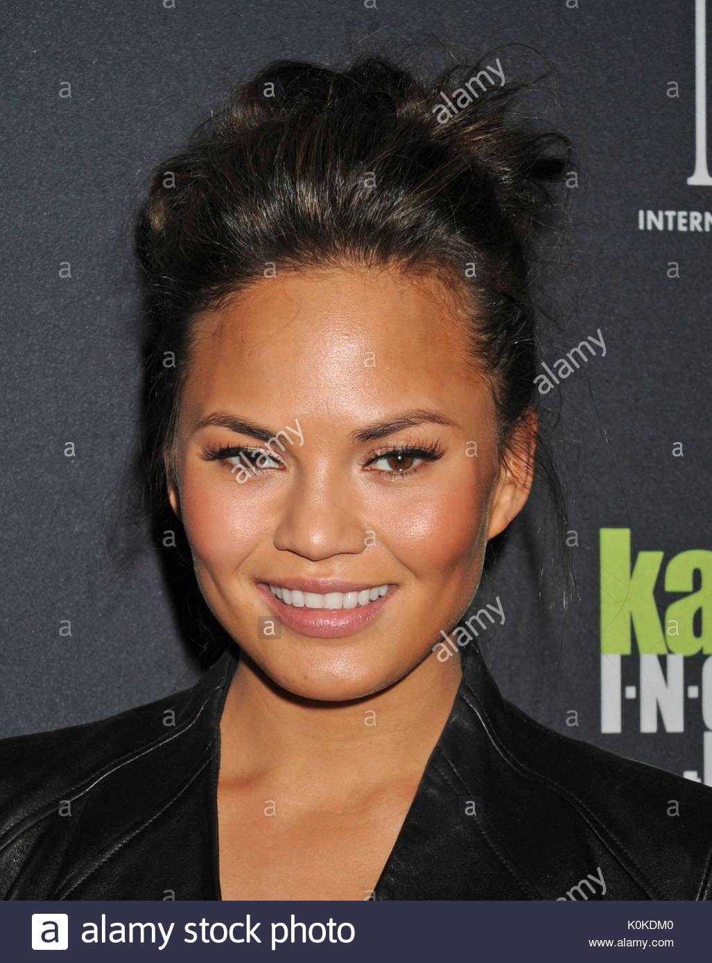 Young Chrissy Teigen nudes (11 photos), Sexy, Leaked, Twitter, lingerie 2019
